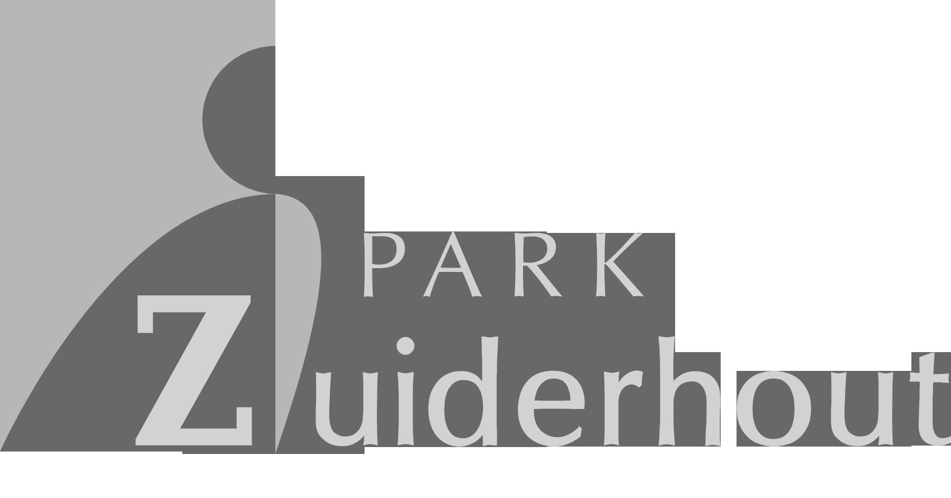 LOG_Zuiderhout1