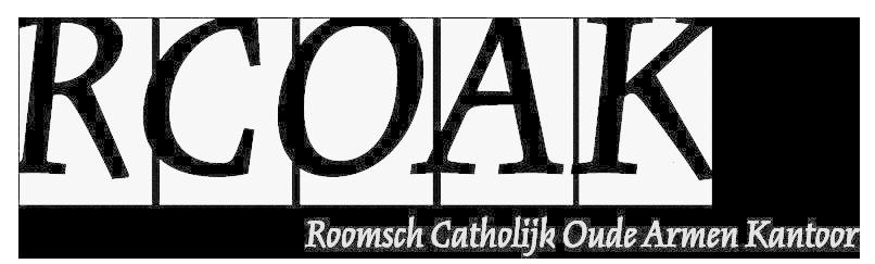 Logo-RCOAK_invert