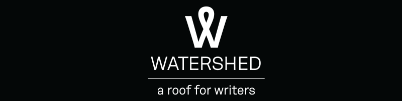 watershedlogo